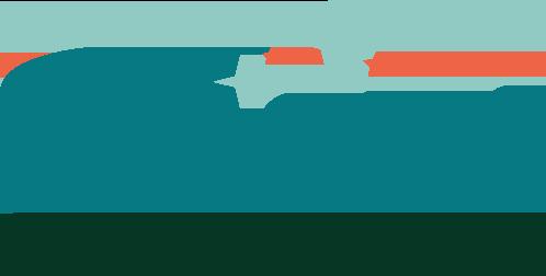 Bombshell's Beauty Bar