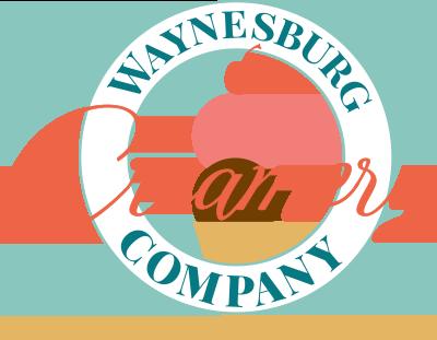Waynesburg Creamery Company